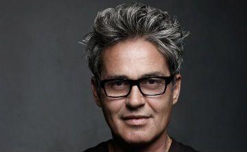 Fallece Oribe, el reconocido estilista de los famosos