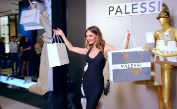 Payless engaña a influencers haciéndoles creer que compraban zapatos de lujo