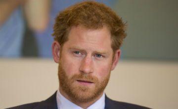 Thomas Markle revela que le colgó el teléfono al príncipe Harry antes de la boda con Meghan