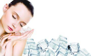 Resurge el jabón de leche de camella para blanquear la piel