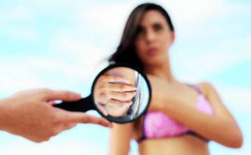 Integra la hidratación de tu piel a tu rutina diaria