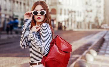 10 tendencias de moda a seguir en el 2019 según Pinterest