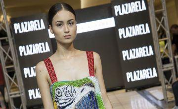 Presentan nuevas propuestas de moda y belleza
