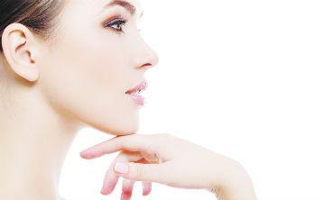 5 errores que debes evitar si quieres tener una piel de porcelana