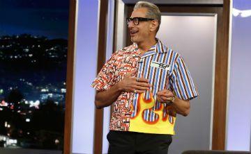 La camisa de Prada que es pieza de conversación