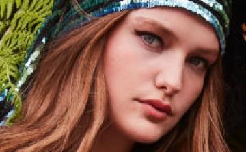 5 estilos de cabello que estarán de moda en primavera