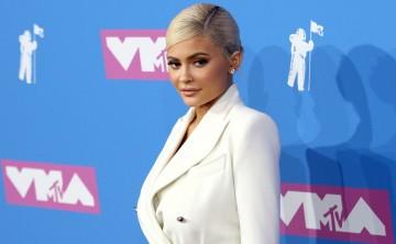 """Clones"" de Kylie Jenner quieren ser del clan Kardashian"