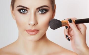 Maquillaje para lucir joven