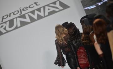 """Arranca la nueva temporada de """"Project runway"""""""