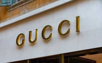 Gucci lanzará un programa para potenciar la diversidad en la industria de la moda