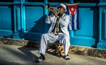 Le Dîner en Blanc llega a La Habana este noviembre