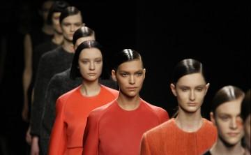 Calvin Klein dejará de hacer colecciones de alta costura para las pasarelas
