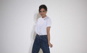 Crece el imperio de moda de Victoria Beckham