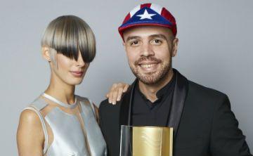 Se buscan estilistas para la competencia de Wella Professionals