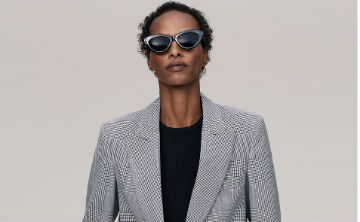 Zara selecciona modelos de más de 40 años para su campaña