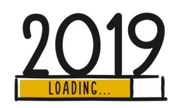 Año de la no resolución