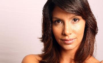 """Conversatorio """"Mujer… Diferentes miradas"""""""