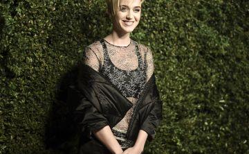 Katy Perry: la chica de los colores