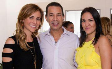 Energetix USA inaugura tienda en Paseo Caribe