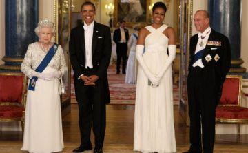 Michelle Obama celebra 55 años: Recordamos los momentos más destacados de su vida