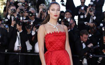 Bulgari brilla en Cannes