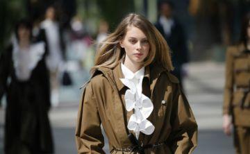 El primer desfile de la nueva era de Chanel, con las ideas de Virginie Viard