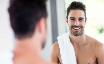 10 productos de cuidado personal para hombres