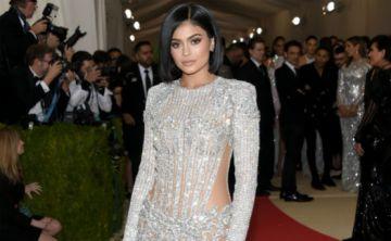 Las 10 mujeres más influyentes en el mundo de la moda