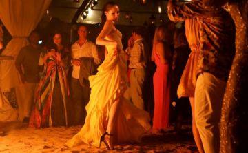 El Dorado Beach a Ritz-Carlton Reserve celebra el resurgimiento de Puerto Rico
