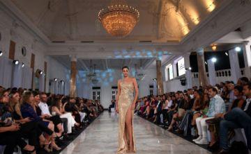 San Juan Moda: Día 4
