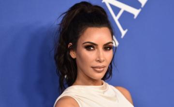 Cómo vistieron las celebridades en los CFDA Awards 2018