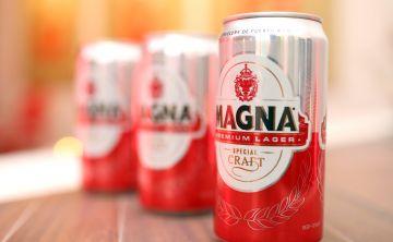 """Una nueva experiencia """"Magna"""""""