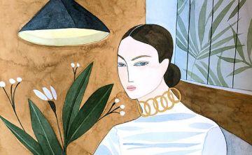 7 artículos y experiencias que inspiran a María Zipperle
