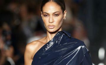 Lo mejor de la segunda jornada de Milan Fashion Week