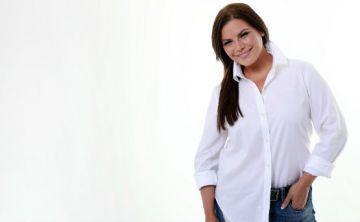 """17 """"looks"""" que marcan la evolución de Olga Tañón"""