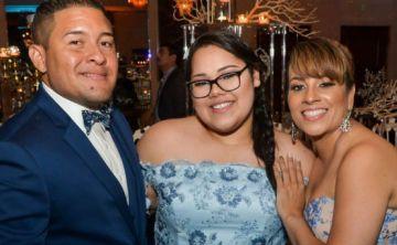 Noche de Prom: Colegio San Antonio Abad