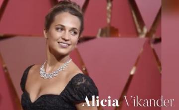 Las 5 mejores tendencias de belleza en los Oscar