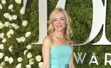 La moda de los Tony Awards
