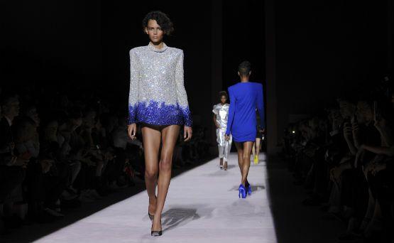 Nuestros favoritos de la semana de la moda de Nueva York