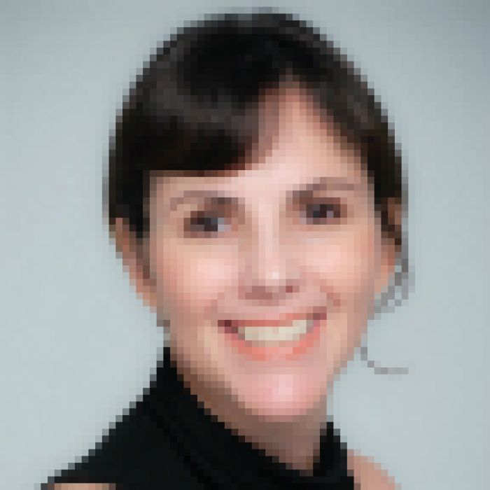 María Cristina Moreno Villarreal