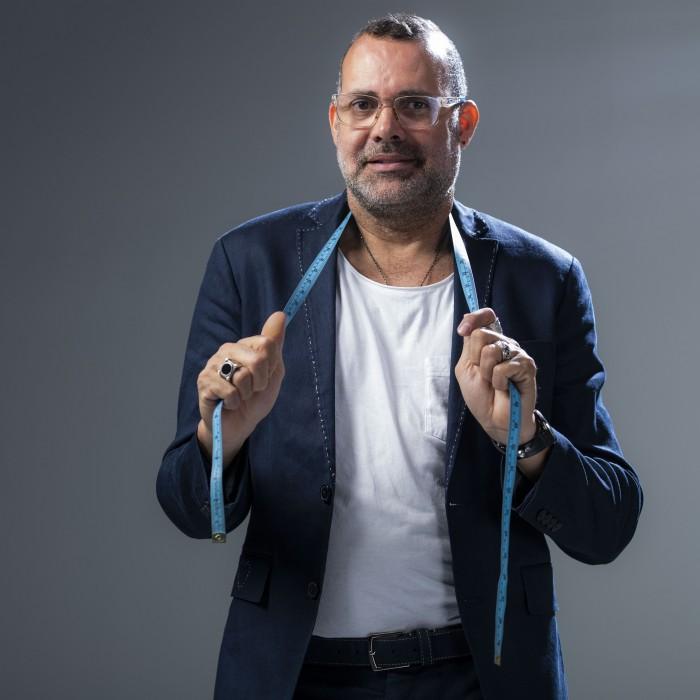 La magia de David Antonio brilla 35 años después