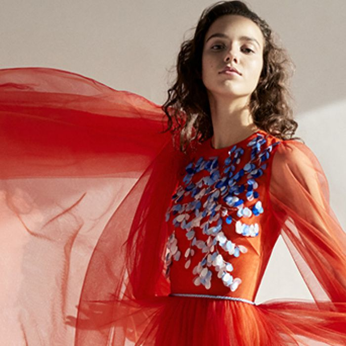 Las propuestas de las 12 diseñadoras más prestigiosas de la moda