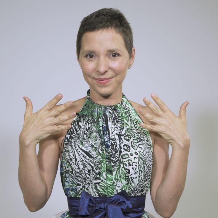 Pregúntale a Tania: ¿cómo era el cuidado de las uñas durante la quimioterapia?