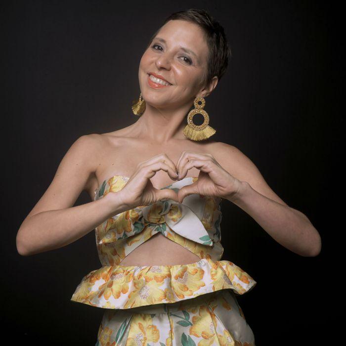 Pregúntale a Tania: Sanación del espíritu durante la quimioterapia