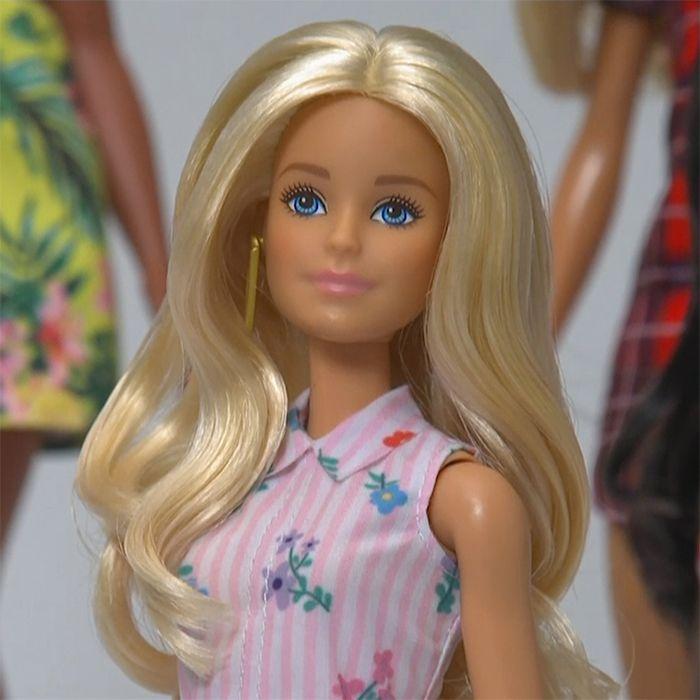 Barbie cumple 60 años y te regalamos más de 60 segundos en datos curiosos