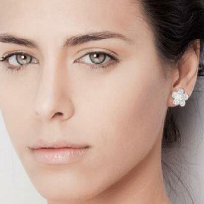 El cariñoso mensaje de una Miss de belleza para Puerto Rico