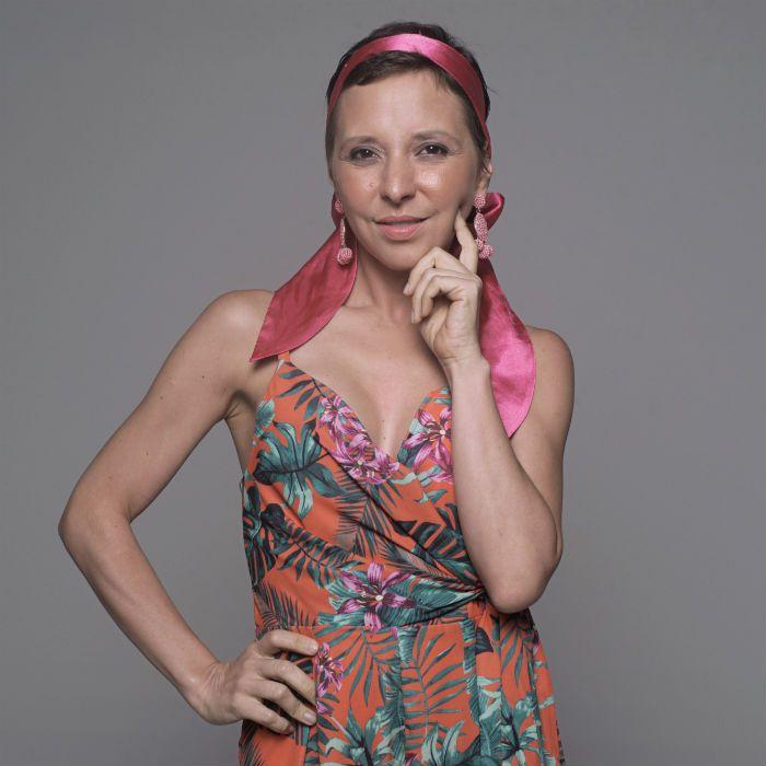 Pregúntale a Tania: ¿cómo cambia la nutrición durante la quimioterapia?