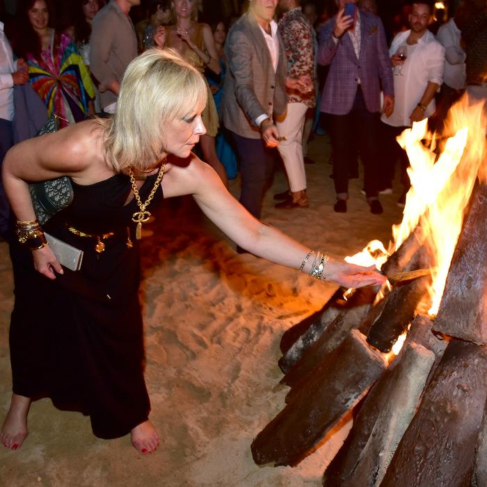 Reinauguran el Dorado Beach a Ritz-Carlton Reserve