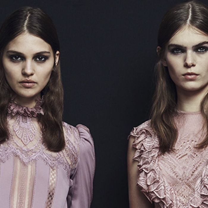 El estilo Victoriano y su eterna revolución en la moda