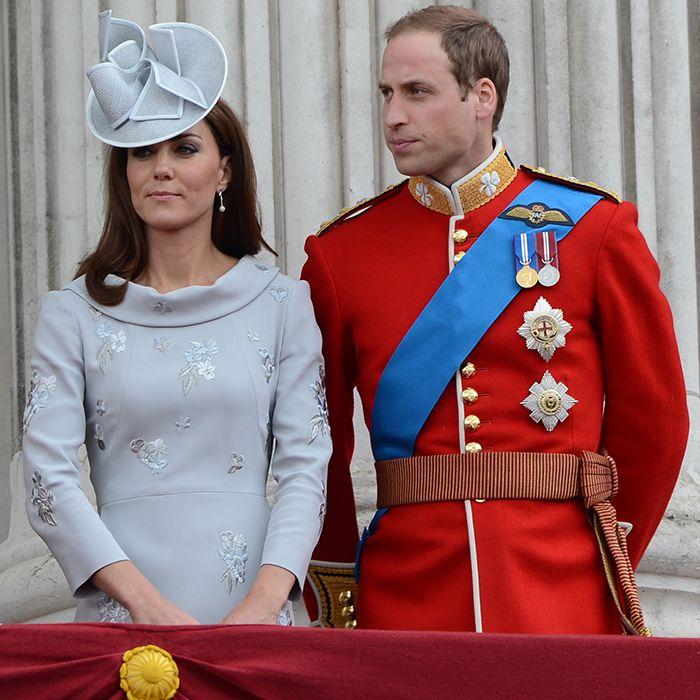 El secreto mejor guardado: el príncipe William estudió para ser espía